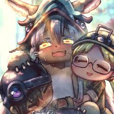 wallpaper engine info steam wallpaper engine made in abyss full download ani ost info