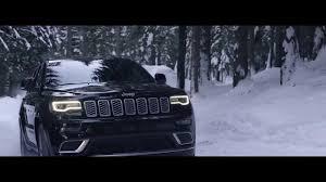 jeep new black jeep