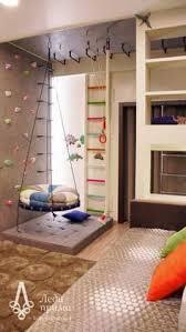 Amazing Kids Rooms Gallery Of Amazing Kids Bedrooms And - Kids room flooring ideas