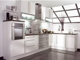 kitchen kitchen cabinet accessories and 28 chrome kitchen