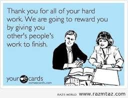 Work Meme Funny - funny work memes