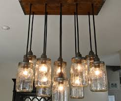 Rustic Ceiling Light Fixtures Artistic French Country Kitchen Stools Decoration As Wells As