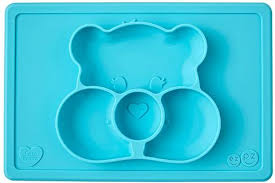ezpz care bears mat share bear u2013 natural okie baby