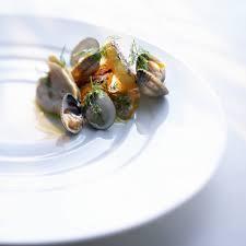 gauthier cuisine food and design a report by dezeen for scholtès dezeen