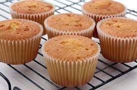 cupcakes recipe basic cupcake recipe goodtoknow