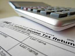 audio ca homeowners here u0027s how the gop tax plan might affect you