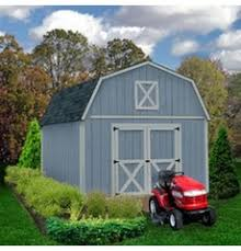 Best Barns Millcreek Shedkitstore Com Shop Your Way Online Shopping U0026 Earn Points On