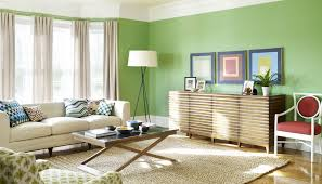 tips to infuse oodles of liveliness to your living room decor
