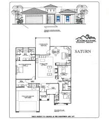 design your own modern home online sle drawing of house plan small modern designs and floor plans