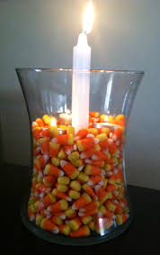 5 halloween party ideas that are a treat on your wallet goodwill ncw