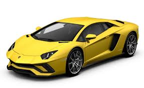 pictures of lamborghini lamborghini aventador s price in india gst rates images