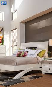 rooms to go dining sets bedroom design awesome rooms to go houston sofia vergara dining