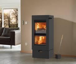 wood stoves u2014 sag harbor fireplace
