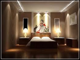 Home Decor Designer by Home Interior Designer Salary