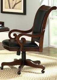 Size Staples For Upholstery Desk Upholstered Desk Chair Target Upholstered Office Chair Uk