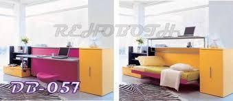 Folding Desk Bed Desk Bed Manufacturer From Chennai