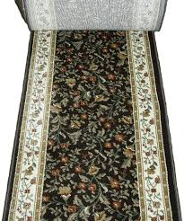 Home Depot Rug Runners Interior Grey Rug Runners For Hallways And Runner Rugs For