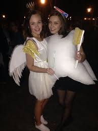 Tooth Fairy Costume The 25 Best Tooth Costume Ideas On Pinterest Tooth Fairy