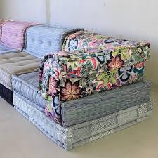 sofa mah jong dekolor sof mah jong roche bobois full size of