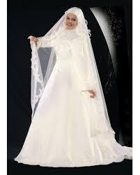 femme musulmane mariage les 25 meilleures idées de la catégorie robe de mariée musulmane