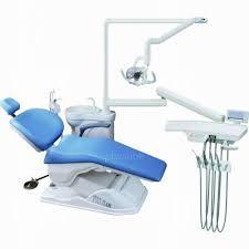 Adec 200 Dental Chair Dental Mount Ebay