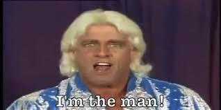 Ric Flair Memes - ric flair gifs tenor