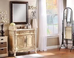 Kirklands Bathroom Vanity 34 Best I U0027m Dreaming Of A Kirkland U0027s Bedroom Images On Pinterest
