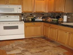 Kitchen Laminate Flooring Ideas Inspiring Laminate Flooring Design Ideas My Kitchen Interior