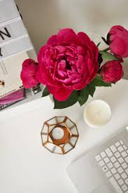 Tips For Decorating Your Home Where To Shop For Desk Accessories Bumpkin Betty
