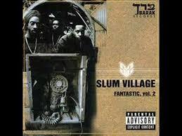 get dis money lyrics slum village soundtrack lyrics