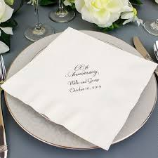 60th wedding anniversary plate 18 best 60th anniversary party ideas images on