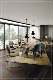 Pendelleuchten Esszimmer Design Wohnzimmer Esszimmerleuchte Modern Moderne Lampe Esszimmer Fur