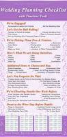 Home Design Checklist by Diy Diy Wedding Planning Checklist Interior Design For Home