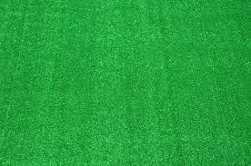 Outdoor Grass Rug Dean Indoor Outdoor Carpet Green Artificial Grass Turf Area Rug 8