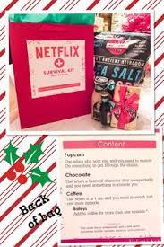 holiday gift guide for infants infant parents and blanket