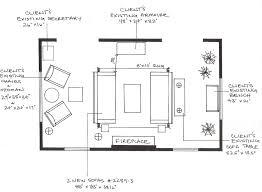 100 ideas living room guernsey local market on vouum com living