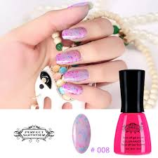 compare prices on ice gel nails online shopping buy low price ice