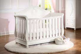 compact princess baby crib 87 princess baby crib sets storkcraft