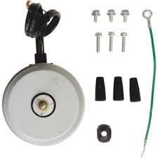 refrigerator condenser fan whirlpool refrigerator condenser fan motor kit hd supply