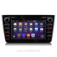 google mazda eonon ga5198fv for mazda 6 2009 2012 android 5 1 1 8 inch