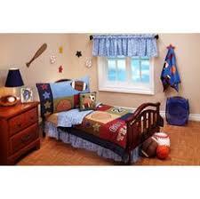 Sports Toddler Bedding Sets 33 Best Boys Decor Room Ideas Images On Pinterest Big Boy