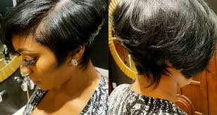 who is porsha williams hair stylist thirstyroots com black hairstyles black hair care and