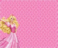 barbie images barbie heart wallpaper wallpaper background