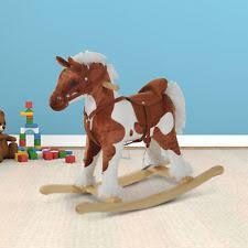 home depot black friday rocking horse rocking horses ebay