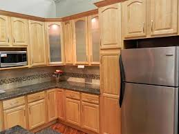 Maple Kitchen Cabinets Cabinets Drawer Toffee Maple Kitchen Cabinets With Wood Norma