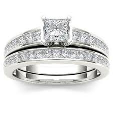 reasonably priced engagement rings princess engagement rings shop the best deals for dec 2017