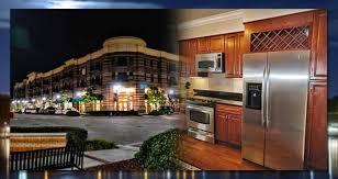 1 bedroom apartments wilmington nc 1 bedroom apartments wilmington nc in mobile homes for rent cars for