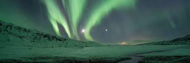 northern lights coupon book lights 2017 coupon tour book alaska save money alaska tour cruise