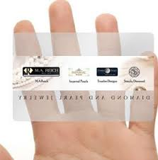 Plastic Business Card Printing Plastic Business Cards Design And Printing