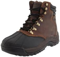 propet s boots canada 80 best shoes boots images on shoe boots sole and